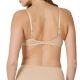 Marie Jo Jane 0101337 Push-up BH dune