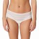 Marie Jo LAventure Reny 0521772 Hotpants weiß