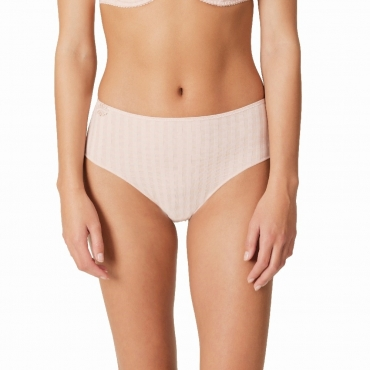 Marie Jo Avero 0500411 Taillenslip pearly pink