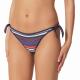 Marie Jo swim Juliette 1000554 Bikini-Hüftslip portofine