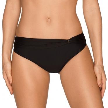PrimaDonna swim Cocktail 400-0150 Bikini-Slip schwarz