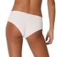 Marie Jo LAventure Tom 0520822 Hotpants weiß