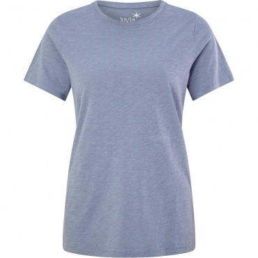 Juvia 810 15 095-16 Shirt