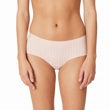Marie Jo Avero 0500416 Short pearly pink