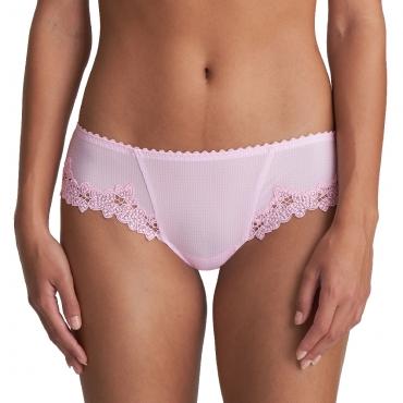 Marie Jo Paloma 0502412 Hotpants lily rose