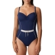 PrimaDonna Swim Ocean Mood 4008330 Badeanzug water blue