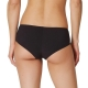 Marie Jo Color Studio 0521512 Hotpants schwarz