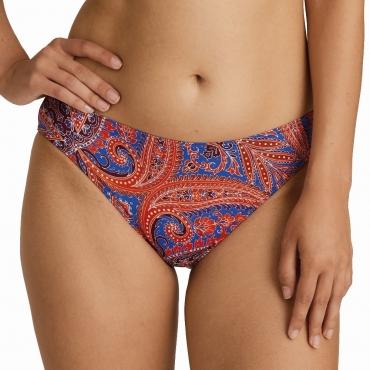 PrimaDonna Swim Casablanca 4006450 Bikini-Rioslip blue spice