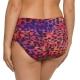 PrimaDonna swim Sunset Love 4004652 Bikini-Taillenslip beach party