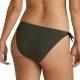 PrimaDonna Swim Ocean Drive 4002053 Bikini-Hüftslip dark olive