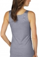 Mey Mood 45867 Top autumn grey