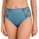 Felina Moments 1319 Taillenslip french blue
