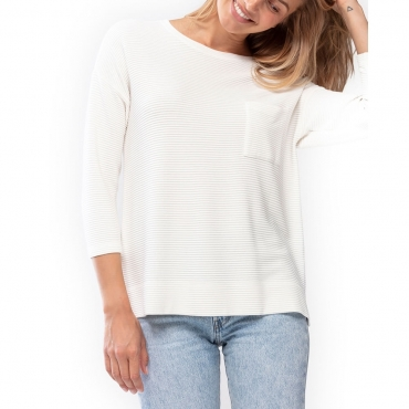Mey Lia 16538 Shirt secco