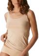 Mey Soft Shape 75101 Top soft skin