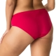 PrimaDonna Deauville 056-1813 Short persian red