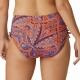 PrimaDonna Swim Casablanca 4006452 Bikini-Taillenslip blue spice