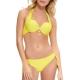 LingaDore Zia 5116 Bikini limonata gelb