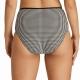 PrimaDonna Swim Atlas 4006756 Bikini-Taillenslip schwarz