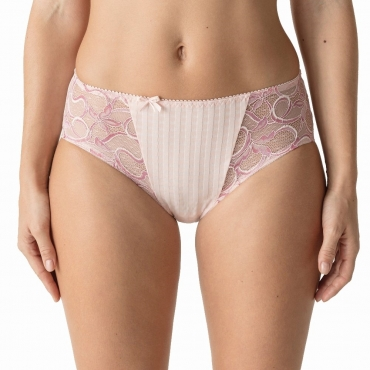 PrimaDonna Madison 056-2121 Taillenslip pearly pink