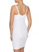 PrimaDonna twist A la Folie 084-1120 Slim-Fit-Dress weiss