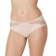 Marie Jo Helena 050-2093 Short silky tan