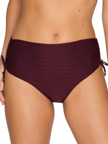 PrimaDonna swim Sherry 400-0252 Bikini-Taillenslip tourmaline