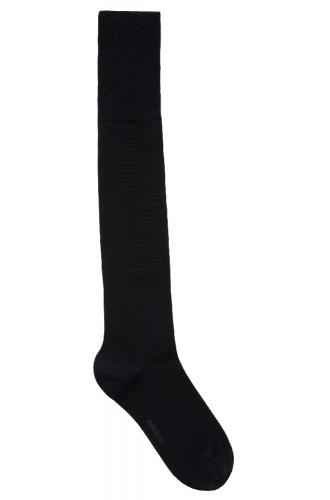 Boss George KH Uni MC 50388434 Socken dark blue