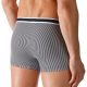 Mey Club Collection 61621 Boxershorts yacht blue