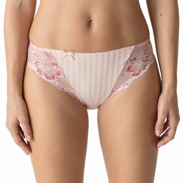 PrimaDonna Madison 056-2120 Rioslip pearly pink