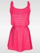 PrimaDonna swim Pina Colada 400-0380 Kleid hot pink