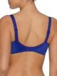 PrimaDonna Madison 016-2121 Bügel-BH Cups F-I topaz blue