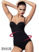 Wolford formender String-Body 79041 powder