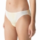PrimaDonna twist Anaconda 0541770 Rioslip summer gold