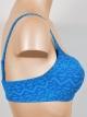 PrimaDonna twist Call Me 024-1370 unterlegter BH Herzform Cups C-E barcelona blue