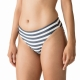 PrimaDonna swim California 4004950 Bikini-Rioslip blue legend