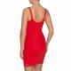 PrimaDonna Couture 086-2580 Shapewear-Kleid mit Slip red kiss