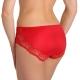 Marie Jo Amy 050-1793 Hotpants scarlet
