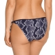 PrimaDonna swim Kala 4003953 Bikini-Hüftslip water blue
