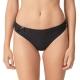 Marie Jo swim Rosanna 1001450 Bikini-Rioslip schwarz