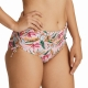 PrimaDonna Swim Sirocco 4006952 Bikini-Taillenslip pink paradise