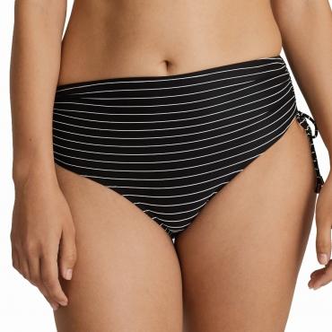 PrimaDonna swim Sherry 400-0252 Bikini-Taillenslip smoking