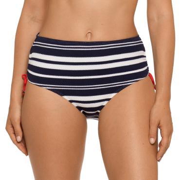 PrimaDonna swim Pondicherry 4003852 Bikini-Taillenslip sailor