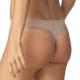 Mey Serie Easy Cotton 79360 String cream tan/melange