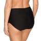 PrimaDonna swim Cocktail 400-0156 Bikini-Taillenslip schwarz
