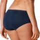 Mey Emotion Silhouette 59951 Panty atlantic blue