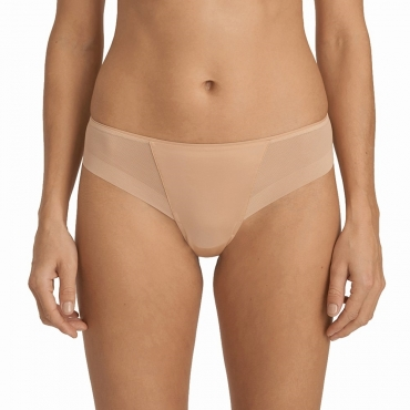 PrimaDonna Every Woman 0663110 String light tan