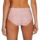 Marie Jo LAventure Tom 052-0823 Slip-Shorts bliss