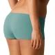 Mey Soft Shape 79108 Panty wasabi