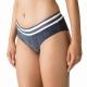 PrimaDonna swim California 4004954 Bikini-Shorts blue legend