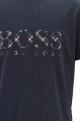 Boss Dynamic Long Set 50414826 Pyjama